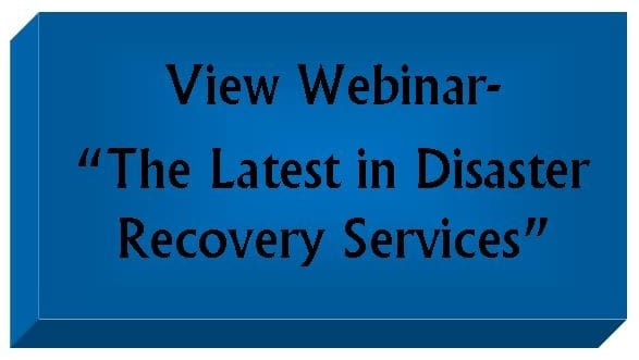 View this UNAPEN webinar on modern disaster recovery solutions, hosted by ByAllAccounts