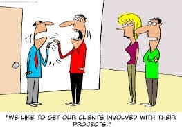 Client involved with CRM, portfolio accounting, trading, billing system conversions.
